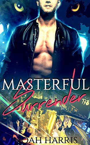 masterful surrender
