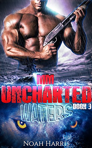 Uncharted-waters